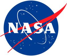 Visible LOCUS of control culture/ NASA/ U.A think universe or moon can be conqured, so they make NASA. I think NASA Oraganization represnt their active attitude to natural. On the other hand, on many asian country, natural is considered to be as a god. Lance Mcclain, Logo Design, Design Logoer, Letterhead Design, Design Ideas, Marken Logo, Famous Logos, Project Based Learning, Laptop Stickers