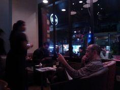Image result for urbe cafe bar rua antonio carlos 404