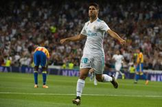 #rumors  Transfer news: Marco Asensio confirms £72m release clause but Arsenal and Chelsea-linked starlet insists he won't quit Real Madrid