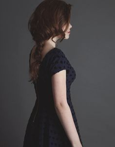 Georgie Henley cast as Princess Eleanor Attlee Youtubers, Librarian Style, Perfect Sisters, Georgie Henley, Pretty Braids, Female Actresses, Queen, Celebrity Hairstyles, Cut And Style
