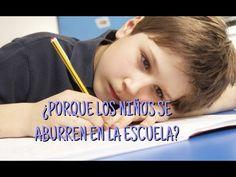 ¿Por qué falla el sistema educativo español? Pablo Pérez-Paetow - YouTube