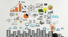 Consulting Thesis - Analysts will be given a marketing subject area relevant to The Indian Economist to delve deep into and provide insights. The best ​insights will be considered for implementation. The thesis is structured to provide learning opportunities to Analysts.   ​2. Marketing Learning Modules- Specialized learning modules created by our team are shared with Analysts to help them understand marketing theory​.   ​3. Peer to Peer Marketing- Apart from the focus on the theoretical…