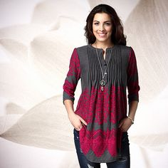 Look at this Your Best Fall Look on #zulily today!