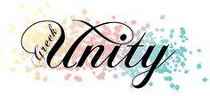 Greek Unity Greek Wedding, Wedding Accessories, Unity, Weddings, Grecian Wedding, Bodas, Wedding Props, Wedding, Bridal Accessories