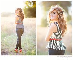 LOVE this session!!! 16 by Skai Photography, via Flickr