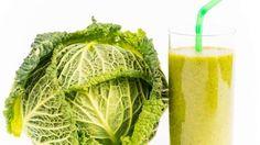Dieta cu suc de varza: slabire, vitaminizare si detoxifiere in 2 saptamani