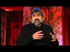 ▶ Playlist – Volker Pispers von DieBananenrepublik (127 Videos)