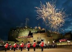 Edinburgh tattoo tickets are organism sold at less important charge. Fans that have additional Tickets for Edinburgh Tattoo event and wish for to Sell Edinburgh Tattoo Tickets, you are greeting here and we'll return you an attractive quantity for such tickets.http://www.edinburghtattootickets.com/edinburgh-military-tattoo-tickets.html