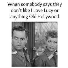 about i love lucy memes on pinterest i love lucy me m and that so