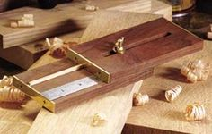 38 Best Woodworking Homemade Hand Tools Images