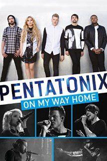 "Pentatonix: On My Way Home LespectaclePentatonix: On My Way Homeest disponible sous-titré en français surNetflix Canadaet Netflix France.  [fanarttv id=""tt4799426""..."