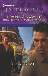 """Read """"Cover Me An Anthology"""" by Joanna Wayne available from Rakuten Kobo. Eight years ago, in the wake of Hurricane Katrina, three men lost everything. Free Novels, Word F, Losing Everything, My Books, Literature, Fiction, Reading, Cover, Image"""