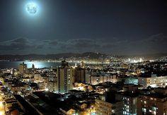 Lisboa!!!!!! linda!!!!