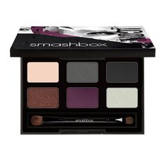 Buy Smashbox Photo Op Eye Shadow Palette, Icon & More | Beauty.com  $39