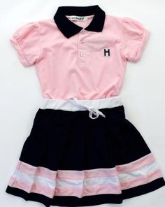 http://babyclothes.fashiongarments.biz/  Girls 2 Pcs Set Blue Layered Tutu Dress Sets Clothing Sets cartoon clothing girls Baby girls clothing sets girls clothes, http://babyclothes.fashiongarments.biz/products/girls-2-pcs-set-blue-layered-tutu-dress-sets-clothing-sets-cartoon-clothing-girls-baby-girls-clothing-sets-girls-clothes/, 1.Color:all of our items showed by real picture for reference,due to limitations in photography and the  inevitable differences in monitor settings, the color…