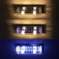 deckenlampe farbwechsel am abbild und bffeefddcf
