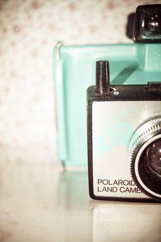 #vintage #camera #photography