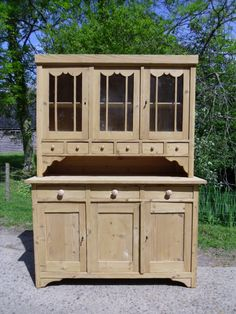 Armoires Furniture Antique French | Pine Workshop   Old Pine   Antique Pine    Armoires