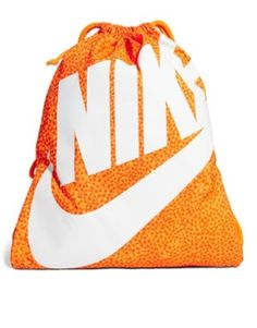 Custom Personalized Sports Drawstring Backpack | Diaper bags and purses |  Pinterest | Drawstring backpack, Backpacks and Bag