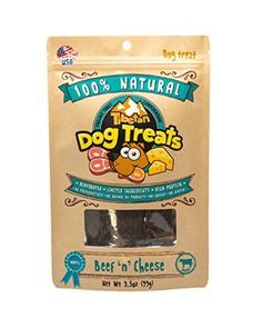 Purchase Beef Liver & Cheese from Tibetan Dog Chew on OpenSky. Share and compare all Chews & Treats in Pets. Cheese Dog, Meat And Cheese, Tibetan Dog, Cheese Powder, Beef Liver, Dog Chews, High Protein, Dog Treats, Preserves