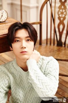 SM WHERE THE FUCK IS JOHNNY?! MY BABY HAS BEEN A TRAINEE FOR 9 YEARS. Nct Dream Members, Nct U Members, Johnny Seo, Nct Johnny, Ten Smrookies, Taeil Nct 127, Ten Chittaphon, Nct Ten, Sm Rookies