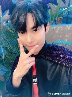 NCT adorable and fun Halloween party Winwin, Halloween Fashion, Halloween Party, Taeyong, Jaehyun, Nct 127, Nct U Members, Yuta, Nct Doyoung