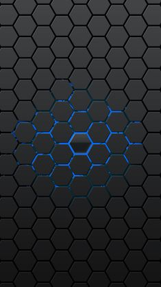 Honeycomb ★ Find more very #manly iPhone + Android #Wallpapers at @prettywallpaper