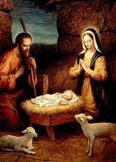 690 Ideas De 3 El Nacimiento De Jesús Nacimiento De Jesus Isaias 7 14 De Jesus