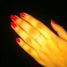 Nails nails :)))