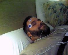 my snoring solutions - snoring Snoring Solutions, Sleep Apnea, Reading, People, Reading Books, People Illustration, Folk