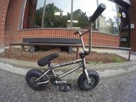 Bmx Shop, Bmx Bikes, Old School, Baby Strollers, Mini, Baby Prams, Prams, Strollers