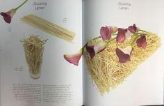 The Floral Design Maual by Pim Van Den Akker