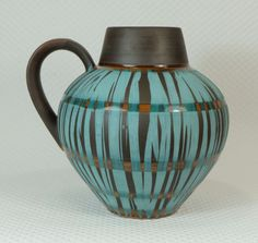 fantastic-vintage-carstens-early-1960s-VASE-698-23-mid-century-pottery