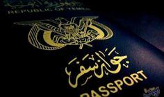 السعودية تُنبه على المقيمين داخلها بضرورة احترام القيم والتقاليد: وجهت النيابة العامة رسالة مهمة للمقيمين في المملكة السعودية، ذكرتهم…