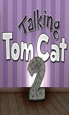 Mod apk download For android mobile play.mob.org apk mania apkpure: Talking Tom Cat 2 apk download