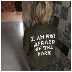 "s t y l i n g & c o n c e p t op Instagram: ""Love this jacket!!! #childish #kidsfashion #kidsstyling #tvcommercial #kidsstylist #ninaelenbaas"""