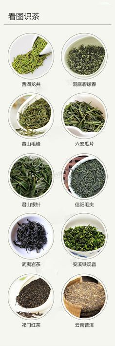 The Art and beauty of Chinese Tea. Photo posted by Sifu Derek Frearson Chinese Tea, Ancient China, Plants, Beauty, Art, Art Background, Kunst, Plant, Performing Arts