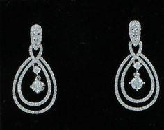 Southern Classic Jewelry - diamond