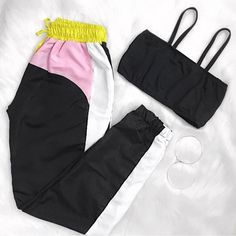 White Girl Outfits, Cute Swag Outfits, Cute Comfy Outfits, Teen Fashion Outfits, Outfits For Teens, Pretty Outfits, Beautiful Outfits, Casual Outfits, Belly Shirts