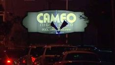 A number of unidentified shooters opened hearth at a Cincinnati nightclub early Sunday, killing one individual and wounding 15 others, officers mentioned.  The shooters escaped the melee at membership Cameo they usually remained on the run Sunday.   #cincinnati shooting #dead shoot #nightclub shooting