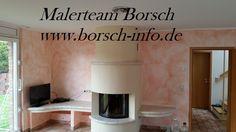 La Casa dei Sogni Farbton V2 KC http://www.borsch-info.de/