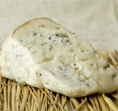 Сырный кусочек Италии (Торжок - Медное)  Изображение 1