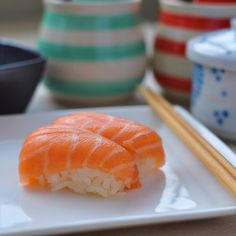 best LA sushi lunch deals   AKA what you'll be doing for your next nine lunches.