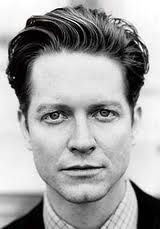Eric Stoltz-love this star from the 80's and his red hair