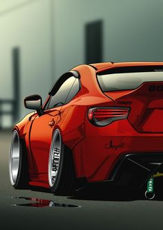 Ideas for cool cars for men autos Sports Car Wallpaper, Upcoming Cars, Toyota 86, Cars And Coffee, Car Drawings, Fox Racing, Latest Cars, Love Car, Car Wallpapers