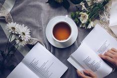 5 záľub, ktoré pomôžu vašej kariére - Akčné ženy Effects Of Green Tea, Types Of Narcissists, Rosemary Tea, Stress Causes, Peppermint Tea, Chamomile Tea, Oxidative Stress, Green Tea Extract, Medical Research