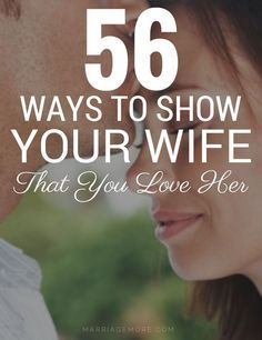 12 Happy Marriage Tips After 12 Years of Married Life - Happy Relationship Guide Healthy Marriage, Successful Marriage, Strong Marriage, Marriage Relationship, Love And Marriage, Healthy Relationships, Relationship Repair, Marriage Tattoos, Fixing Relationships