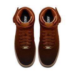 01128b1f06c4 Nike Jordan Super.Fly Team Slides BLACK   WHITE 716985 011 Size 12 ...