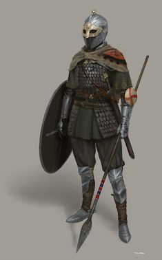 Fantasy Armor, Medieval Fantasy, Dark Fantasy, Dnd Characters, Fantasy Characters, Female Characters, Fantasy Character Design, Character Concept, Character Art