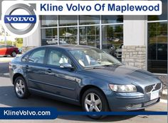 Available At Kline Volvo Of Maplewood 2015 5 Xc60 T5